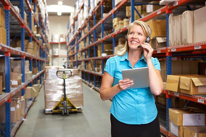 wholesaler insurance