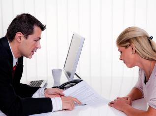 Accountants Insurance