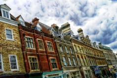 property portfolio insurance