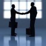 new business insurance
