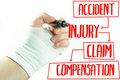 property insurance broker, landlord liability insurance, property owners liability