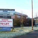 property insurance broker, landlord rent insurance