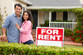 property insurance broker
