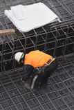 builder-site-plans-305288