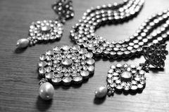 jewellery insurance brokers