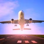 Travel Insurance Spot Checking