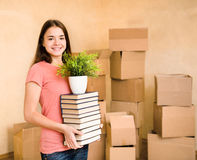 Student Property Insurance - Speak to a Property Insurance Broker