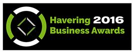 havering-business-awards