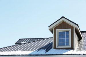 property-insurance-broker
