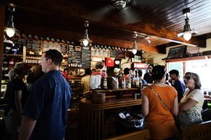 pub-restaurant-insurance