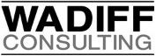 Wadiff Consulting