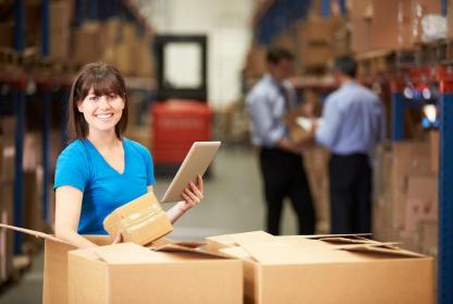 insurance for wholesaler
